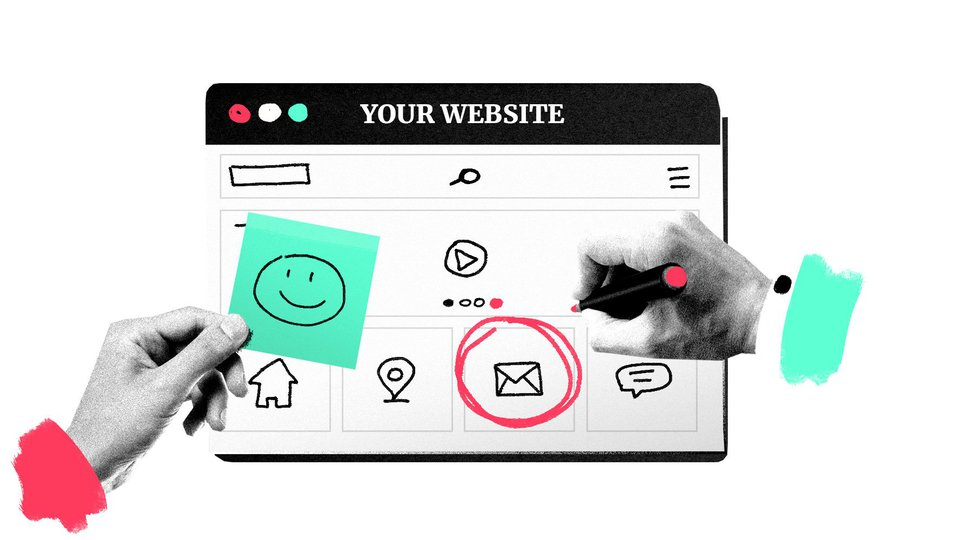 the beginner's guide to website feedback with 10 practical use cases