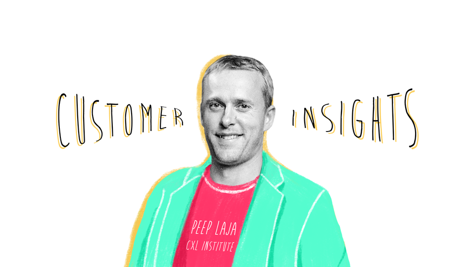 01-Featured-image-how customer insights saved cxl Institute from near disaster