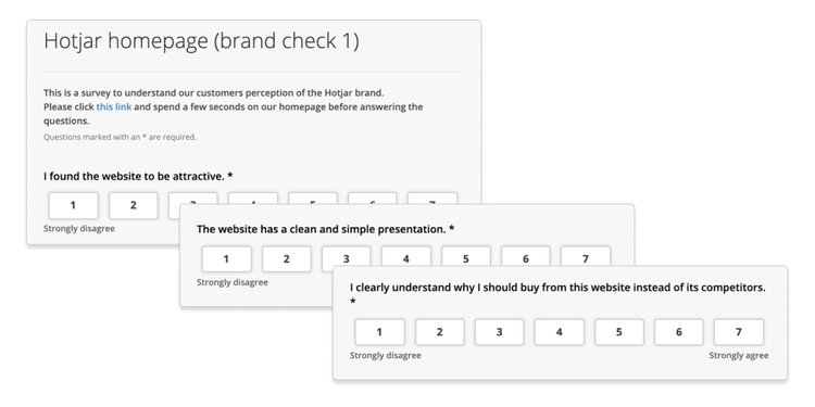 survey-example.png