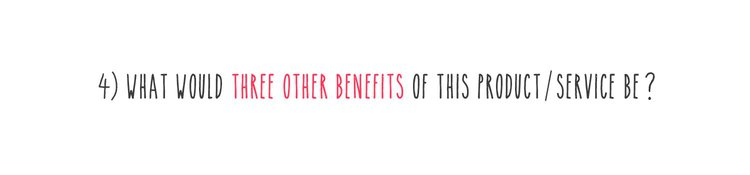 03-three other benefits