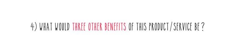 03-three other benefits