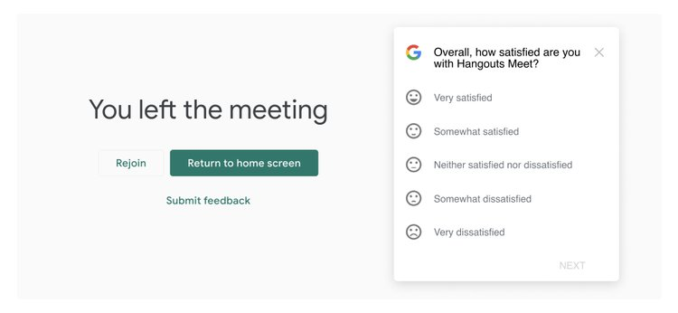 on-site-survey-google
