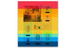 07-scroll-heatmap