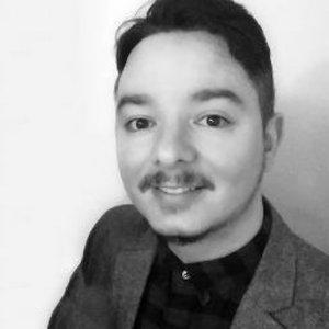 Karl Rowlands, UX Manager, Matalan