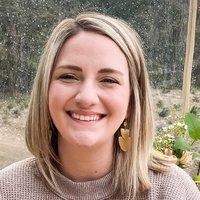 Sarah Gurbach, Consumer Insights Manager at Aristocrat