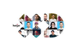 fully-remote-Experience-Design-team