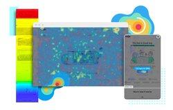 3-heatmap-examples-header