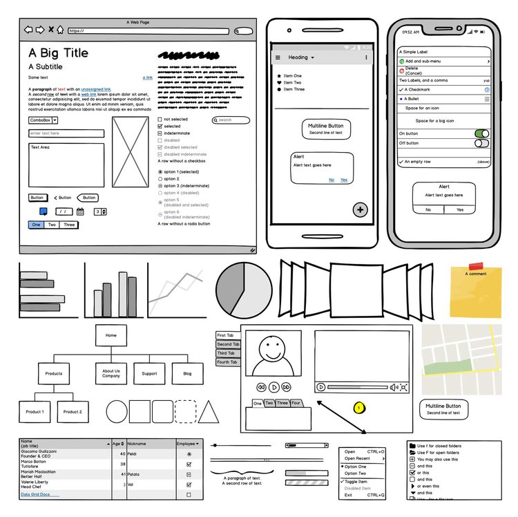 Balsamiq-wireframe-example