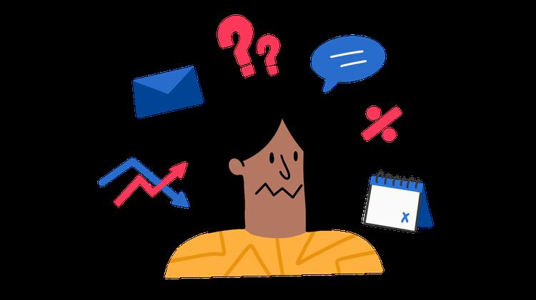 product management challenges