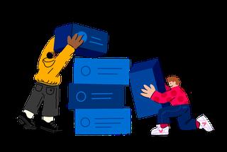 Blog-backlog-management-tips