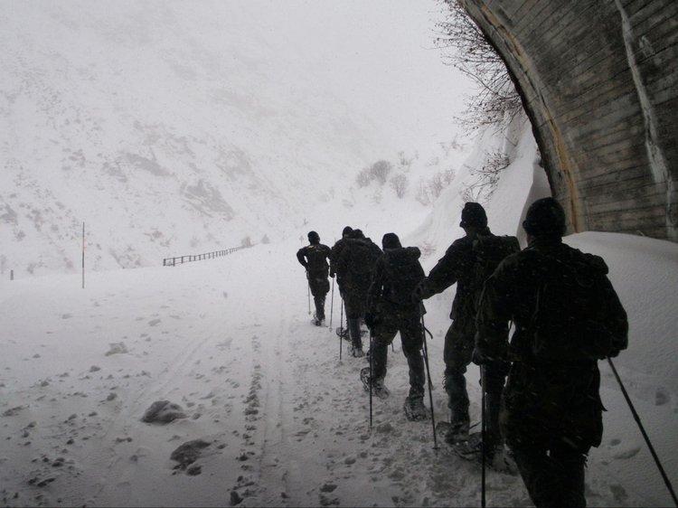 Christian-trekking.jpg