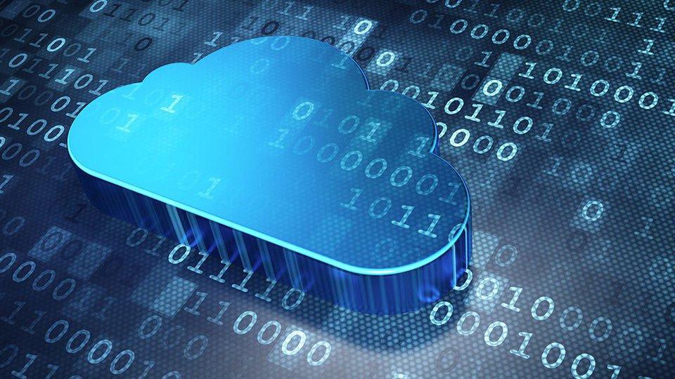 Cloud-Hosting_1.jpg