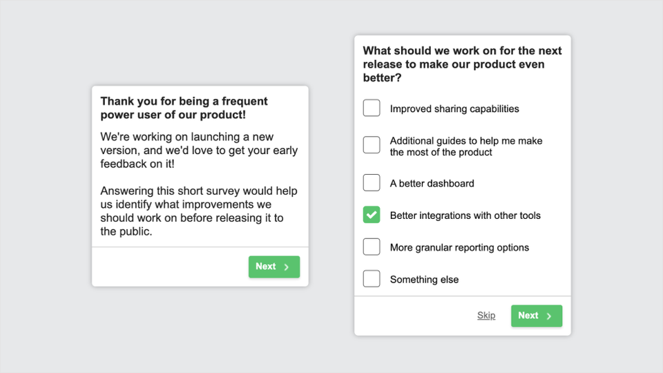 Early Product Feedback for a Private Beta Release 2.png