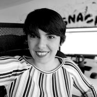 Gabriella Popa - Bannersnack