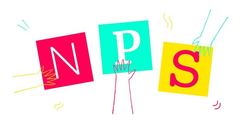 Hotjar-NPS