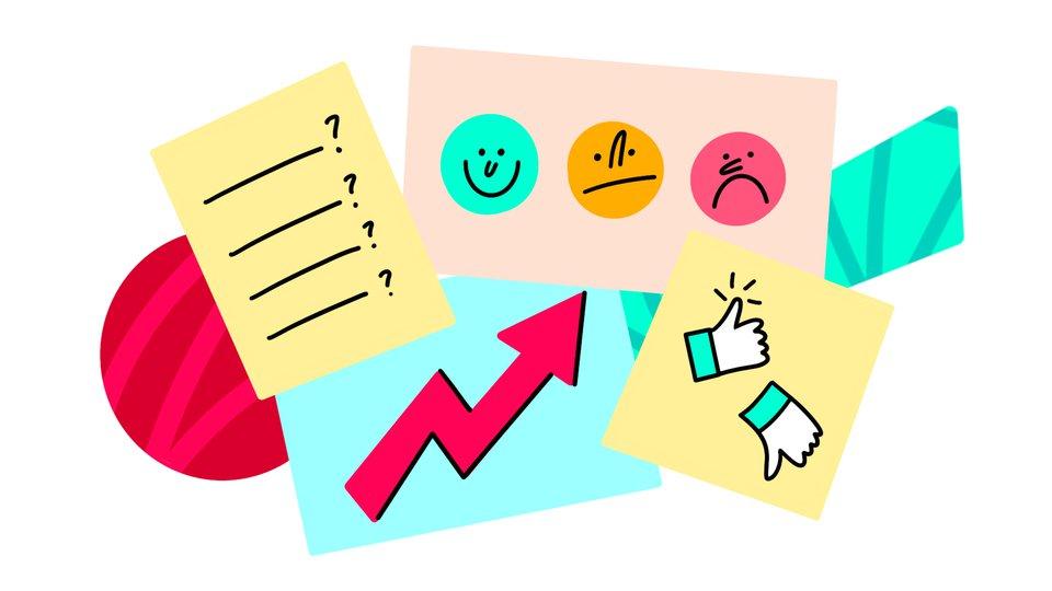 Hotjar-how-to-conduct-surveys