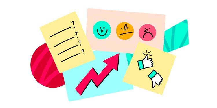 Hotjar how to conduct surveys