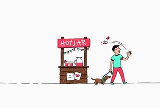 Hotjar-retention-metrics