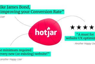 Hotjar-reviews