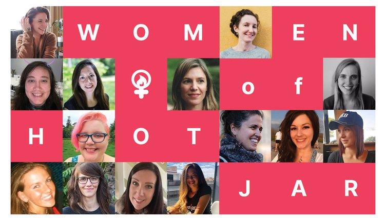 Hotjar-women4.jpg