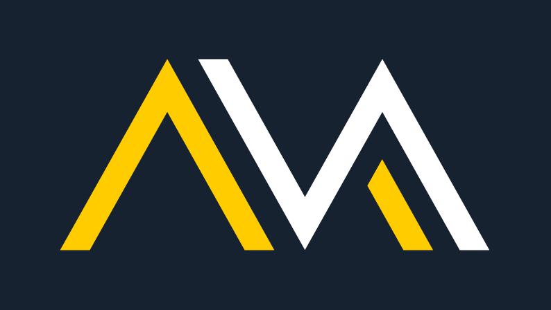 yatter-logo