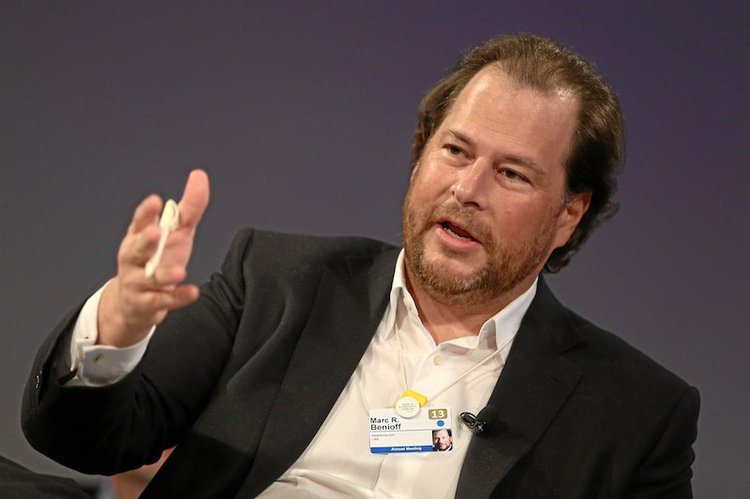 Marc_R._Benioff_World_Economic_Forum_2013-1