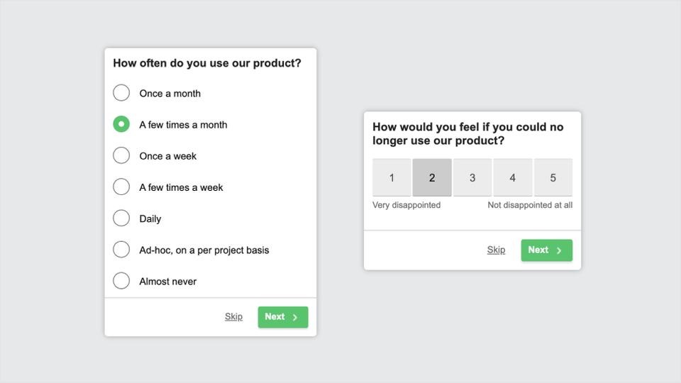 Product-Market Fit Survey.png