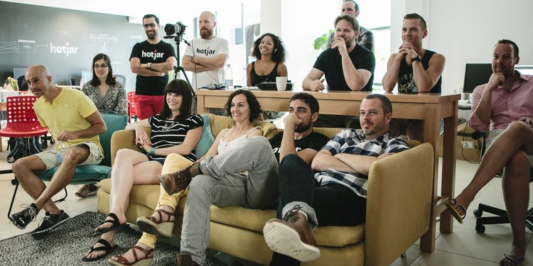 Team_Meetup.jpg