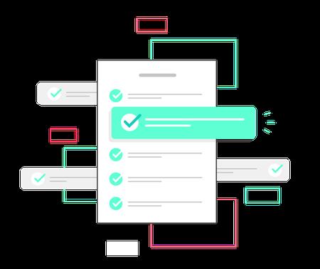 12 Usability Testing Templates Examples Checklist Hotjar