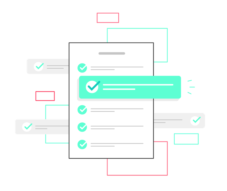12 Usability Testing Templates Examples Checklist Hotjar