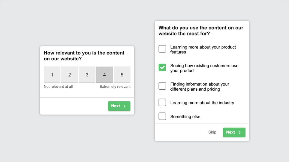 Website Content Feedback Survey.png
