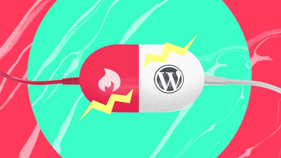 how to grow and improve your wordpress site with hotjar