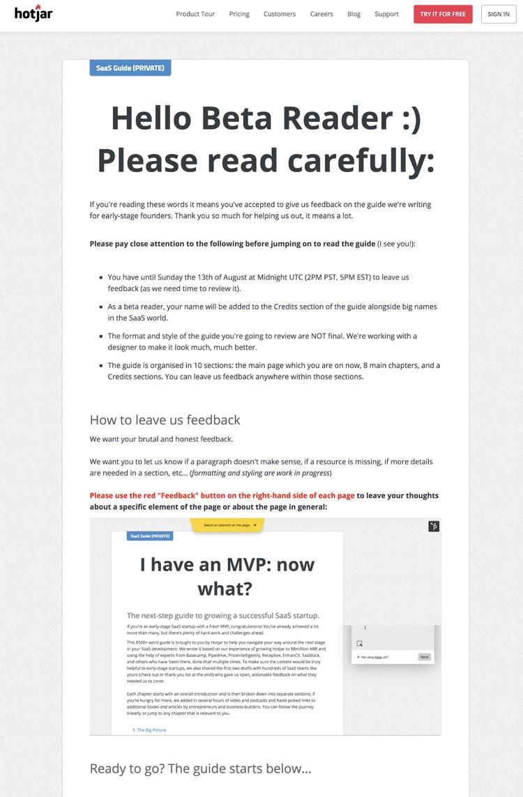 beta-reader-instructions