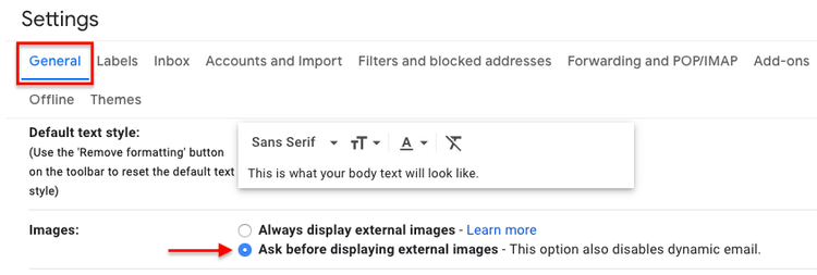 block-images-in-gmail
