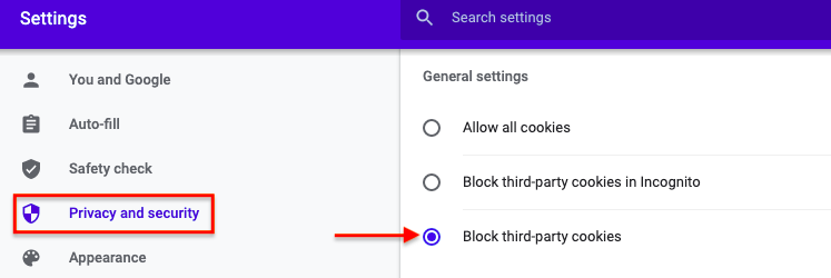 block-third-party-cookies-chrome