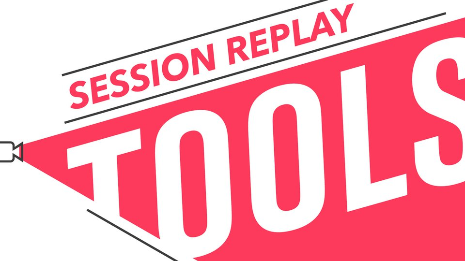 blog-137-Session-replay-tools