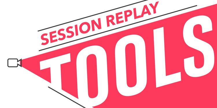 session replay tools