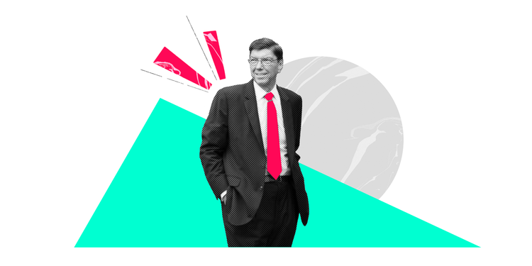 blog-38-clayton-christensen