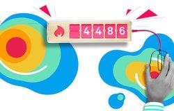 click-tracking-hotjar