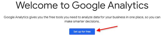 create-google-analytics-account
