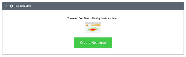 create-heatmap
