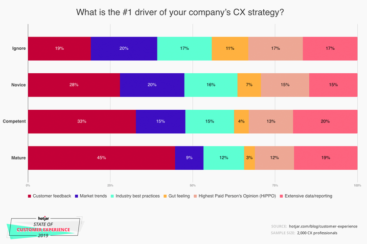 customer-experience-driver