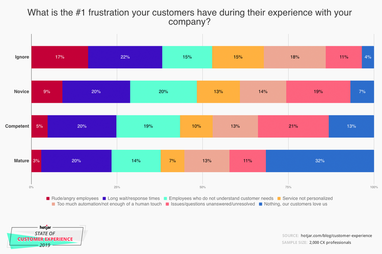 customer-experience-top-frustration
