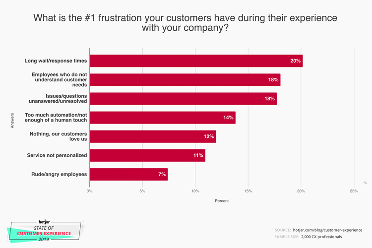 customer-experience-top-frustration1