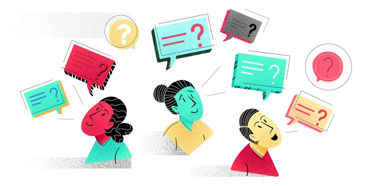 customer-feedback-questions