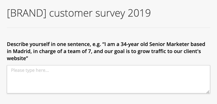customer-survey-open-ended