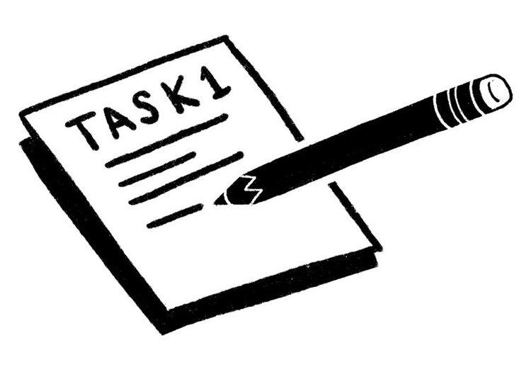 design-task