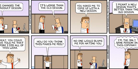 dilbert_ux_redesign.gif