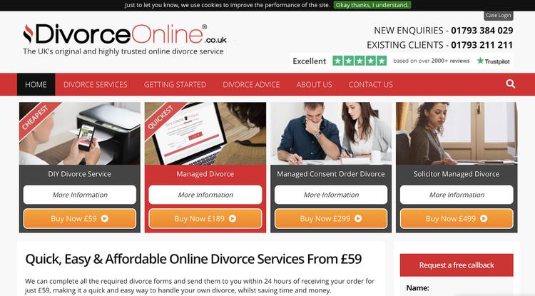 divorce-online-home