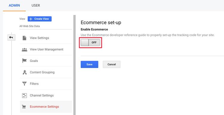 ecommerce-tracking-setup-step-4.png